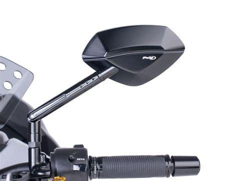 Motorrad Spiegel Xj6 by Spiegel Puig Ht1 Yamaha Xj6 09 15 Paar R 252 Ckspiegel