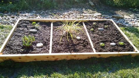 hope happiness jazzy diy cedar planter box
