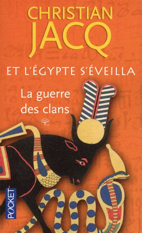 la science et l hypoth se edition books et l egypte s 233 veilla tome 1 201 ditions pocket