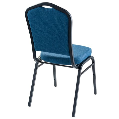 armchair nation multiples of 40 chairs national public seating 9374 bt
