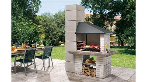 grill da giardino barbecue da giardino