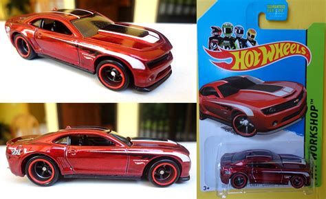 Hotwheels 12 Ford Th Reguler Treasure Hunt Hotwheel Wheels updated list of treasure hunts for 2014 wheels club za