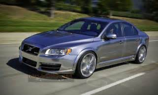 Volvo Of America Car Trends Volvo Cars Pics