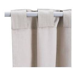 hemming ikea curtains best 25 curtain track system ideas on pinterest diy