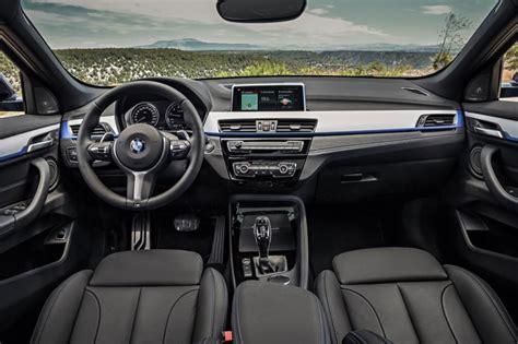 تقرير عن بي ام دابليو اكس تو 2018 bmw x2 صور اسعار ومواصفات مفضلة السيارات