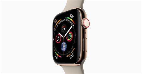 Apple Series 4 White by Buy Apple Series 4 Apple
