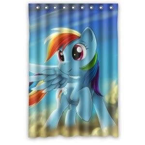my little pony bathroom decor cool stuff to buy and collect just another wordpress site