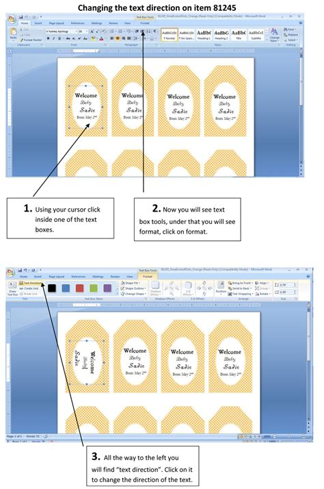 Gartner Studios Templates For All Purpose Cards by Gartner Studios Template Cyberuse