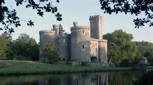 castles for sale in castles for sale in france watch it now luxury homes amazing medieval castle youtube