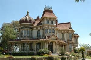 Victorian Mansions 50 Finest Victorian Mansions And House Designs In The