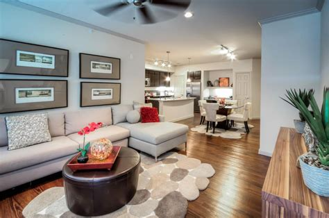 Home Design With Great Room by Contemporary Great Room With Carpet Hardwood Floors