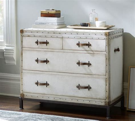 pottery barn bedroom furniture sale pottery barn bedroom furniture sale 28 images pottery