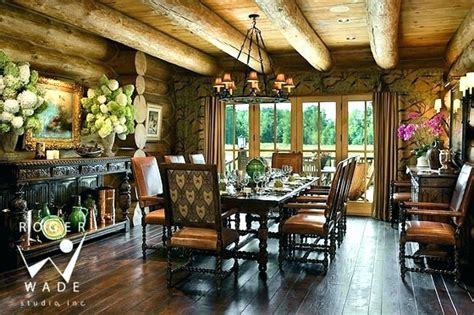 small log home interiors small log cabin interiors rustic log cabin interior design