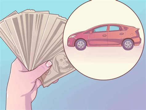 buy a house no money down bad credit 3 ways to buy a car with no money down and bad credit