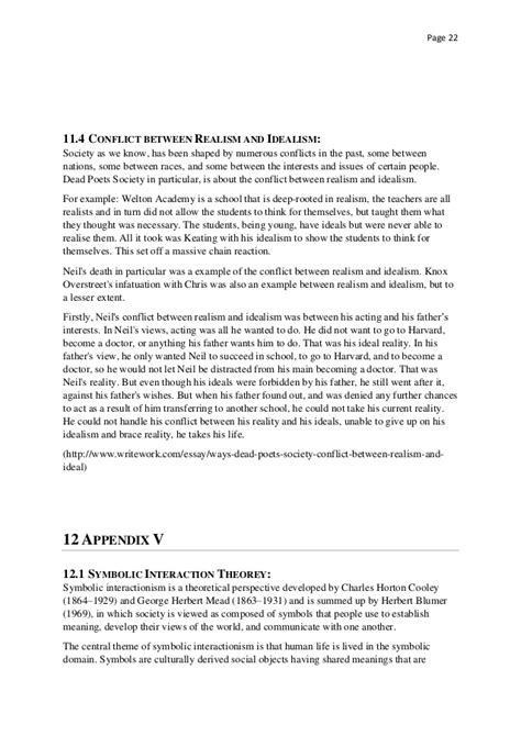 Dead Poets Society Essays by College Essays College Application Essays Dead Poets Society Review Essay
