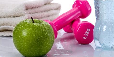 Herbal Untuk Mengencangkan Otot Otot Organ Kewanitaan cara mengencangkan payudara dengan olahraga
