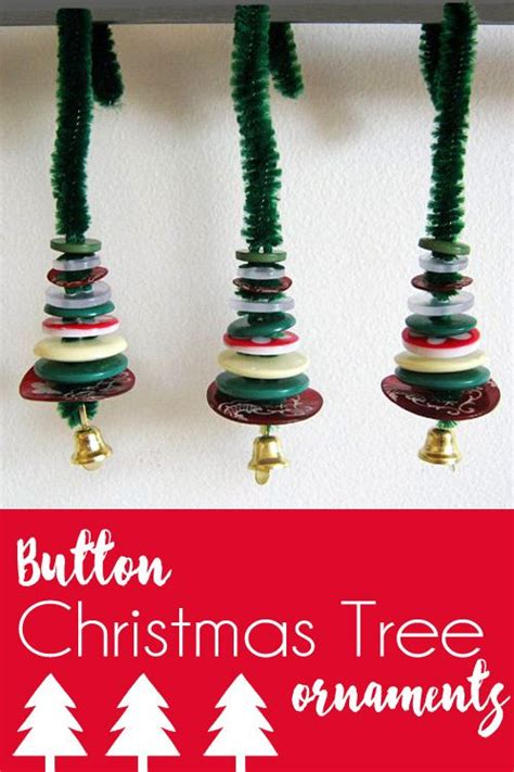347 best handmade ornaments for images on