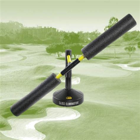 golf swing slice sklz slice eliminator golf swing path trainer wizzz co uk