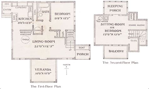 Arts And Crafts Bungalow Plans by Arts And Crafts Bungalow House Plans House Plans Arts And