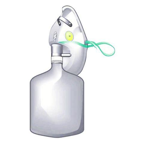 oxygen mask rebreather masks related keywords suggestions rebreather masks keywords