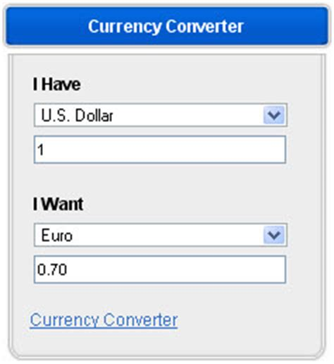 currency converter nbk currency converter block