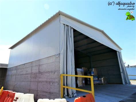 capannone in acciaio capannoni acciaio casamatta deposito esplosivi bologna