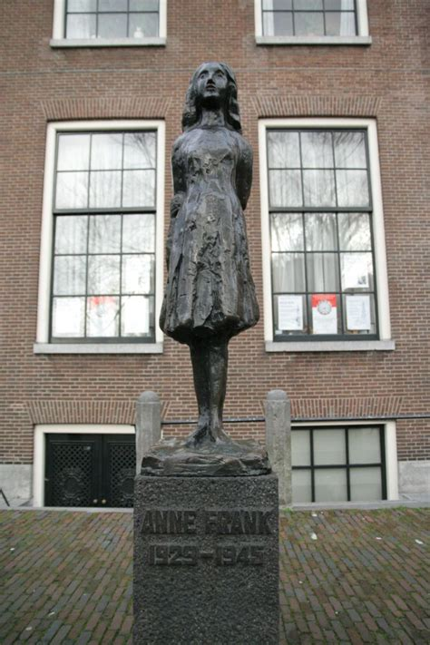 anne frank house amsterdam 25 best ideas about anne frank house on pinterest anne frank amsterdam frank