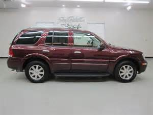 Buick Rainier V8 Buick Rainer 187 Inexpensive Cars In Your City