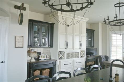 the biggest kitchen design mistakes house beautiful my biggest kitchen design mistake soapstone the house