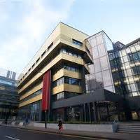 Strathclyde Mba Fees by Of Strathclyde Complete Guide