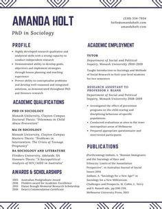 sle resume for assistant professor academic cv exle