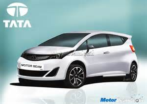 tata upcoming cars in india 2014 autos weblog