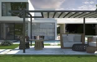 Covered Patio Designs Nz Free Standing Aluminum Pergola Sliding Pvc Canvas Cover