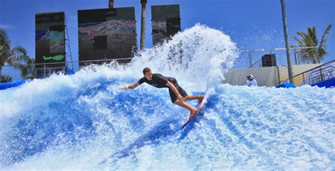 wave house wave house sentosa flowrider 174 sentosa online store buy tickets for attractions