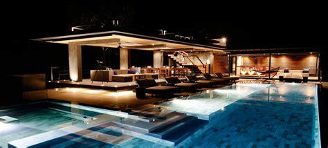 awesome pool bar design ideas