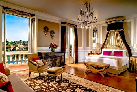 celebrity home design pictures celebrity homes photos and inside tours architectural