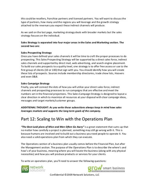 pattern of writing application ideas free cover letter exles for every search