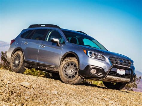 subaru outback rally wheels 9 best images about outback 16 on pinterest cars subaru