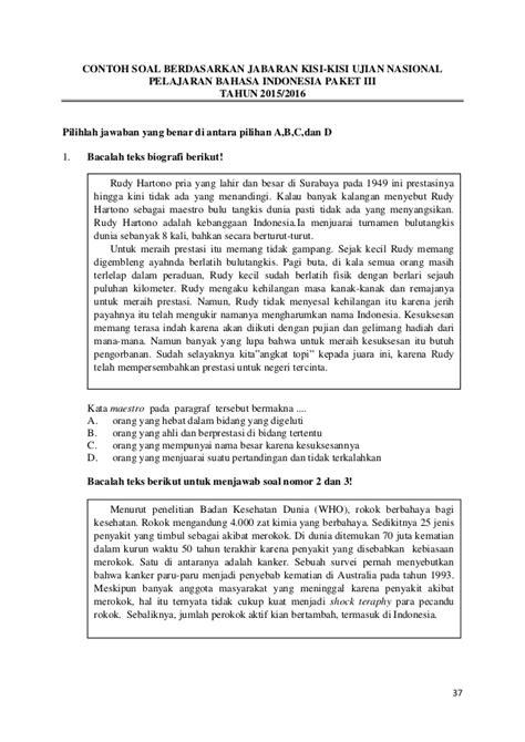 biografi kapitan pattimura menggunakan bahasa sunda contoh biografi yang menggunakan bahasa inggris contoh l