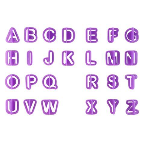 letras mayusculas capital 8421654187 alfabeto capital letras s 237 mbolos forma s 237 mbolos alfanum 233 ricos galletas molde galletas fuente