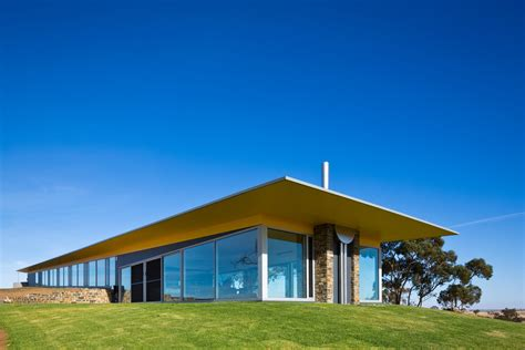 grand designs glass house the glass house revisited grand designs house and home design
