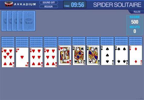 home design story jugar online juegos de cartas solitario spider gratis jugar solitario