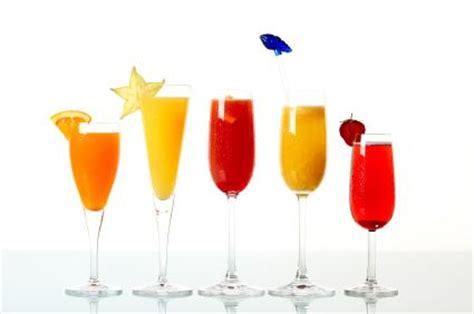 buy barware online buy wine glasses online cheap www tapdance org