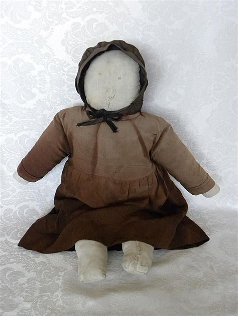 Hoodie Primitive Leo Cloth 1 551 best amish dolls images on amish rag dolls and amish country