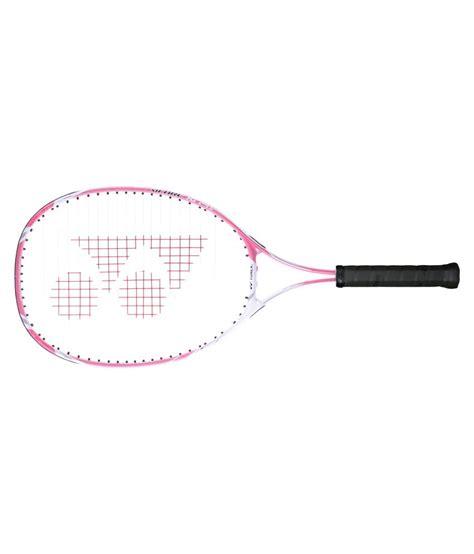 Yonex Tenis Original 1 cheap tennis equipment buy tennis shoes rackets india