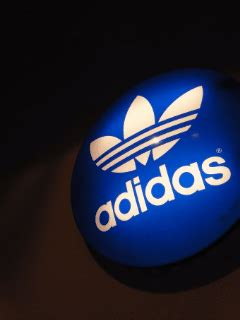 adidas animated wallpaper animated gifs clothing brands