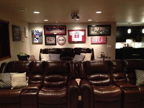 home decor fargo fun sports theme room in fargo by hw designs home decor