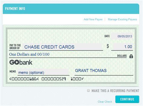 Bank Background Check Order Checks