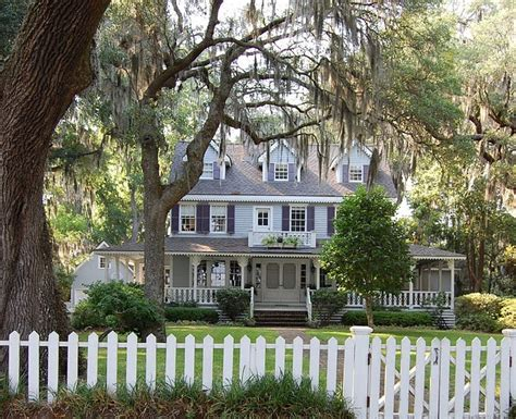 mary s ramblin s nottoway plantation house and history gingerbread house fav house since i was a little girl
