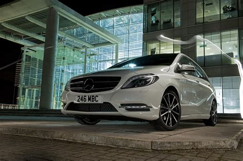 october proves to be another record month for mercedes
